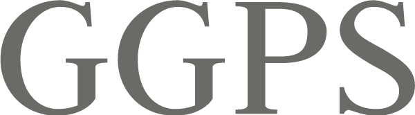 Gloria Grathwohl Palliativ-Stiftung